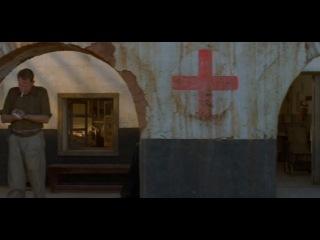 Изгоняющий дьявола: Предыстория / Изгоняющий дьявола: Приквел / Доминион: Предшествующий Экзорцисту / Dominion: Prequel to the Exorcist (2005) | public40911932