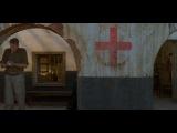 Изгоняющий дьявола: Предыстория / Изгоняющий дьявола: Приквел / Доминион: Предшествующий Экзорцисту / Dominion: Prequel to the Exorcist (2005) BroFilms.ru - Фильмы HD 720p и Сериалы HD 720p смотреть онлайн бесплатно в хорошем качестве HD 720p