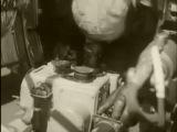 трк ИТВ  Теория заговора (я в роли У. Черчилля.) 5.03.13 г.