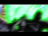 ♣ Сага Иксиона: Иное измерение 1 сезон, 24 серия ♣