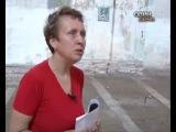 Угнев - самый маленький город Украины